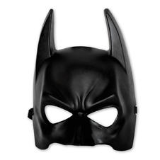 Masque de Batman