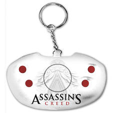 Porte-clef Assassin's Creed