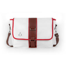 Sac à bandoulière Assassins Creed