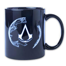 Tasse Assassin's Creed