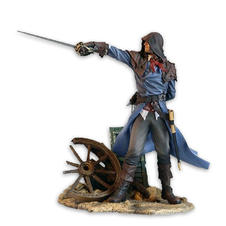 Figurine Assassin's Creed Arno
