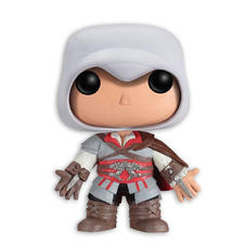 "Figurine ""Assassin's Creed Pop! Vinyl"""