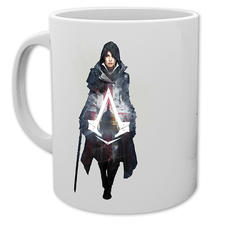 Tasse Assassin's Creed Syndicate
