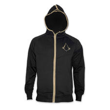 Pull à capuche Assassin's Creed Hoodie