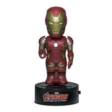 Figurine Body Knocker Marvel Age of Ultron