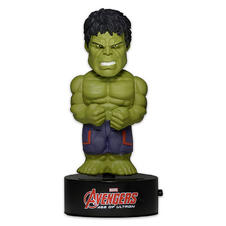 Figurine Body Knocker Marvel Avengers