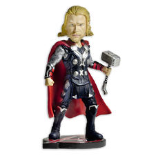 Figurine Marvel Avengers - Age of Ultron Extreme