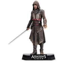 Figurine d'action Assasssin's Creed -