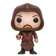 Figurine Pop! Vinyl Movies Assassin's Creed 375 -