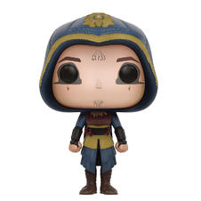 Figurine Pop! Vinyl Movies Assassin's Creed 376 -