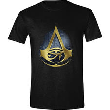 T-Shirt Assassin's Creed: Origins -
