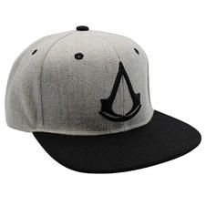 Casquette Snapback Assassin's Creed -