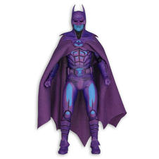 Figurine d'action Batman 1989
