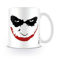 Tasse Batman The Dark Knight