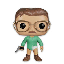 Breaking Bad: Figurine