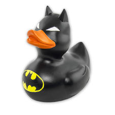 Canard Batman, DC Comic
