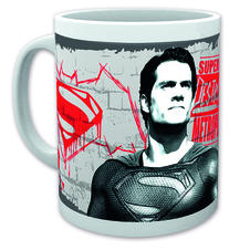 Tasse Batman vs Superman
