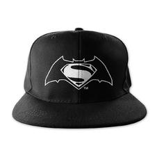 Casquette Batman vs Superman