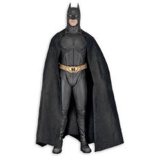 Figurine d'action Batman échelle 1/4