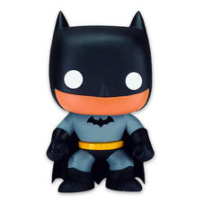 Figurine Pop! Vinyl Batman