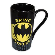 Tasse XL Batman Logo
