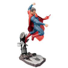 Statuette ARTFX+ Batman v Superman