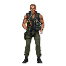 Figurine Commando Ultimate
