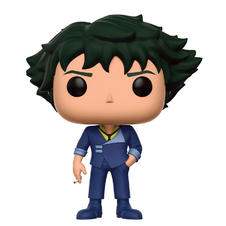 Figurine Pop! Animation Vinyl Cowboy Bebop 146 -