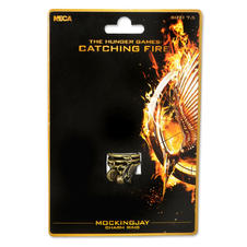 Bague The Hunger Games 2
