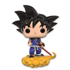 Figurine Pop! Vinyl Dragonball -