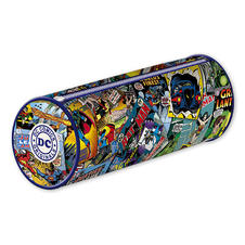 Trousse DC Comics -