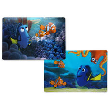 Set de table Le monde de Dory -