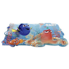 Set de table 3D Le monde de Dory -