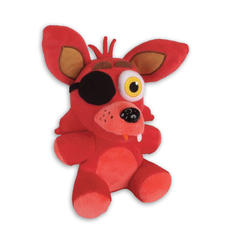 Figurine de peluche Five Nights at Freddy's -