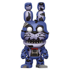 Figurine Pop! Vinyl Games Five Nights at Freddy's 215 -