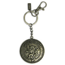 Porte clef Game of Thrones