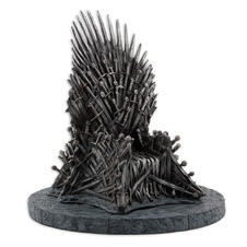 Statuette Game of Thrones