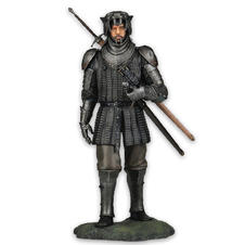 "Statuette Game of Thrones "" The"