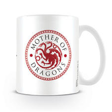 Tasse Games of Thrones