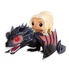 Figurine Pop! Vinyl Game of Thrones -
