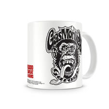 Tasse Gas Monkey Garage -
