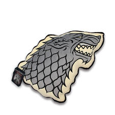 Coussin de décoration Game of Thrones -