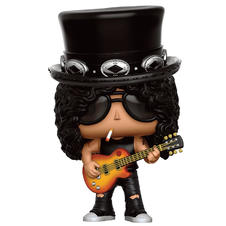 Figurine Pop! Vinyl Guns 'N' Roses -