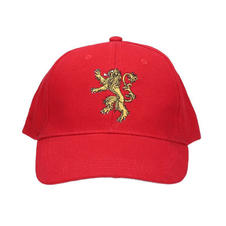 Casquette baseball Game of Thrones -