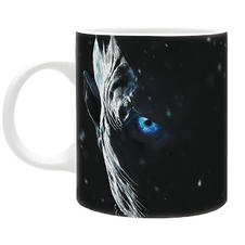 Tasse Game of Thrones Night King -