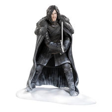 Statuette Game of Thrones -