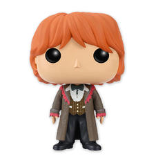 Figurine Pop! Vinyl Harry Potter