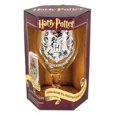 Verre thermosensible Harry Potter -