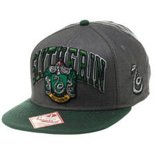Casquette Snapback Harry Potter -