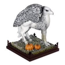 Statuette Harry Potter Magical Creatures N°6 -